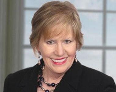 Pamela Rogan