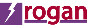 Rogan Marketing Web Logo